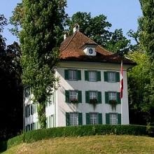 Landhaus Tribschen