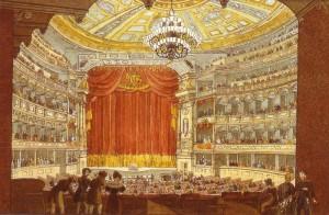 Dresdner Hoftheater