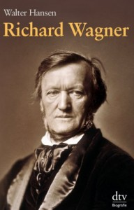 Hansen Richard Wagner