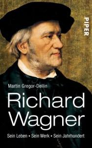 M.G.Dellin Richard Wagner